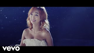 Hyolyn - Let It Go (from Frozen)