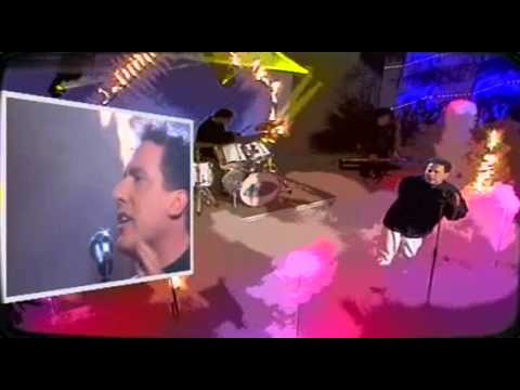 OMD - Every day 1994