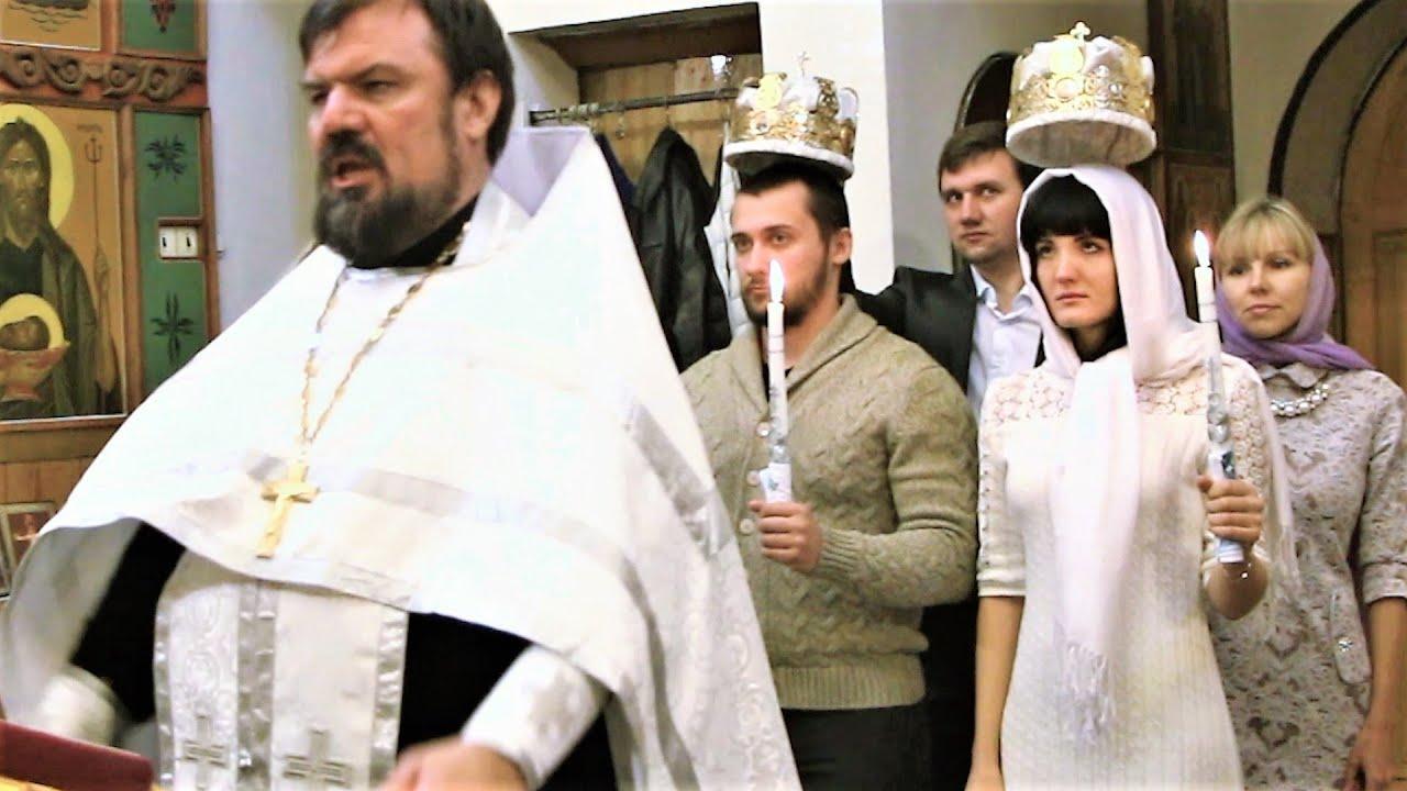 "СВАДЬБА Саши и Насти Туман//""Тачка на Подарок"" конец"