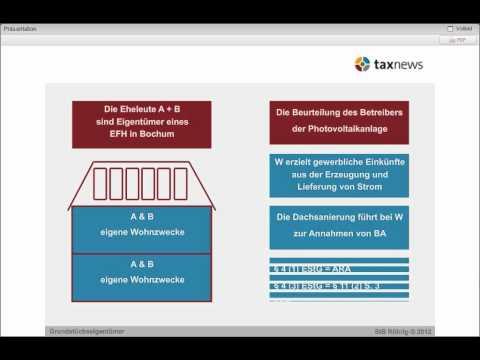 "taxnews-online-Seminare ""aktuell"" + ""kompakt"""