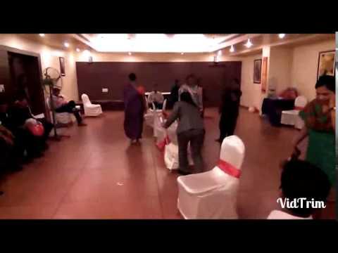 Download Eefa hotel