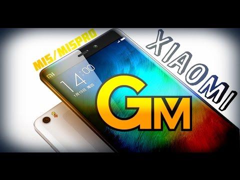 Xiaomi Mi5 вся информация - Где купить? Сколько стоит? ТОП 3 выпуск #12