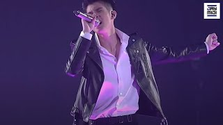 JAONAAY - แอบบอกรัก [Live from J ADRENALINE 360 CONCERT]