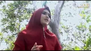 Lagu arab Mauju' Qalbi - Jihan Afifah Rizka ( cover )