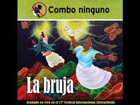 Combo Ninguno - Mosaico Veracruzano (mozambique veracruz, la bamba, el jarocho)