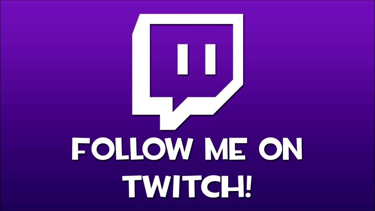 how to add streamelements to your stream on twitch