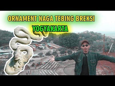 wisata-tebing-breksi-yogyakarta-|-wisata-unik---wonderfull-indonesia