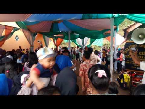 Juragan Empang,JONAS GROUP Telp. 082122509231