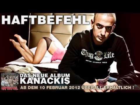 HAFTBEFEHL feat. XATAR - DIE BABAS IN DEUTSCHLAND (Nr.415)