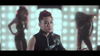 Don Nguyen - Cơn Mơ ( Official Video )