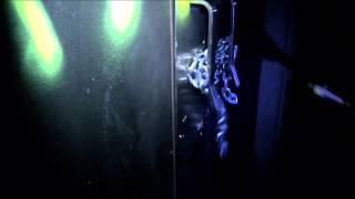 Искатели могил 2 — Трейлер HD