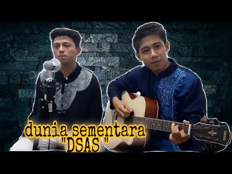 derry-sulaiman-dsas-(cover-by-muhammad-herlambang-ft.ifka-putra-bungsu)