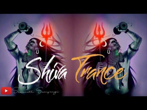 Om Namaha Shivaya Trance  Remix 2k18 [