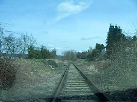 2006d Bahnhof Allendorf