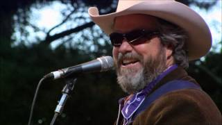Watch Robert Earl Keen Blow You Away video