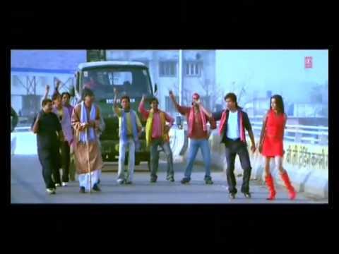 Sahariya Se Niman (Full Bhojpuri Video Song)Feat.Hot & Sexy Monalisa