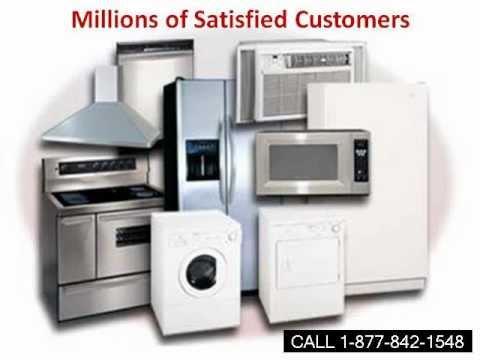 san-diego-washing-machine-repair-call-1-877-842-1548