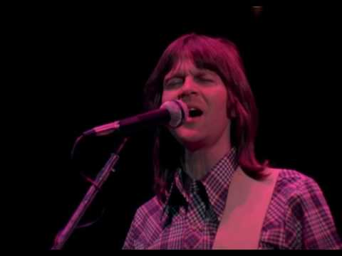 Eagles - Take It To The Limit (Live)....