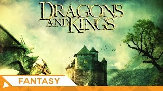 Epic Fantasy | Gothic Storm - Cloud Rider (Dragons and Kings) - Epic Music VN