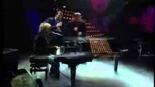 Maldita Suerte - Victor Manuelle ft. Sin Bandera