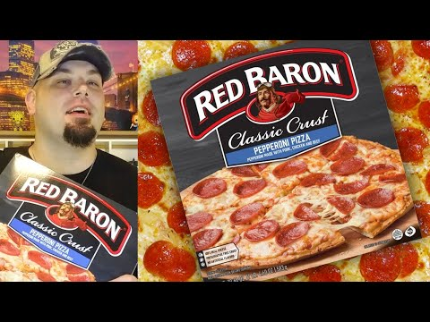 red-baron-classic-crust-pepperoni-pizza-review