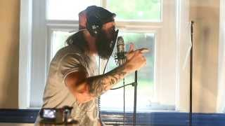 Sworn To Oath - Bulls On Parade Studio Video