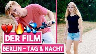 Berlin - Tag & Nacht DER FILM (Parodie)