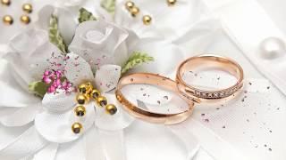 Проведение свадеб, корпоративов, юбилеев в Уфе