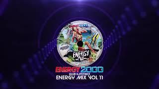 Energy Mix Katowice 11/2018 pres Aras & Dee Push
