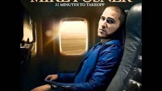 Download Please Don't Go - Mike Posner w/ Lyrics! High Quality Sound