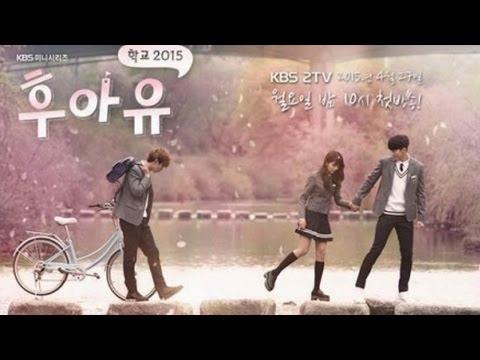drama-korea-bertema-remaja-sekolah-terbaik!