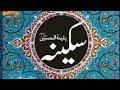 Download Bibi Sakina Manqabat || Kya Dengi Sakina || Sadiq Asgar 2018 ||  Qasida Bibi Sakina. Manqabat Lyrics MP3 song and Music Video
