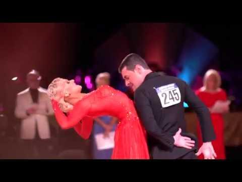 Dance Franchise Opportunities | Arthur Murray International Dance Studios