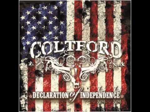 Colt Ford - Drivin' Around Song (w Jason Aldean)