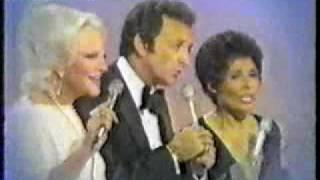 Lena Horne, Vic Damone & Peggy Lee - Medley