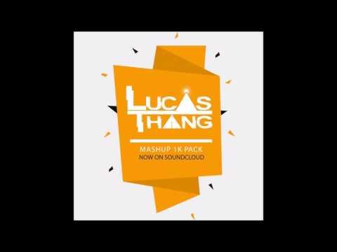 Dark Belong Crime (Lucas Thang Mashup)