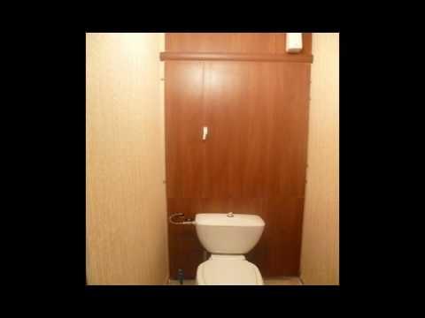 Продаю однокомнатную квартиру в районе Марфино