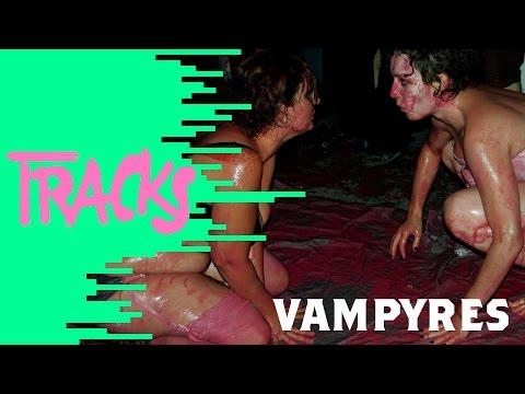 Vampyres - Tracks ARTE