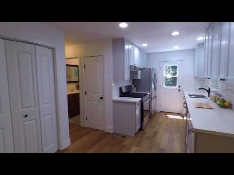 video:490 Brier Drive