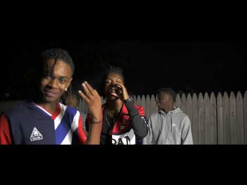 "GTA Jigga -""Life"" (Music Video 2018) Shot By @AceGotBars"