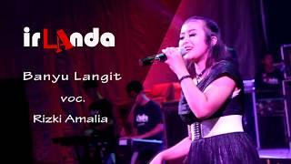 Banyu Langit Rizky Amalia - IRLANDA Live Magelang.mp3