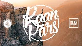 Gambar cover Galantis - No Money [Kaan Pars Bootleg] (On Future House Records)