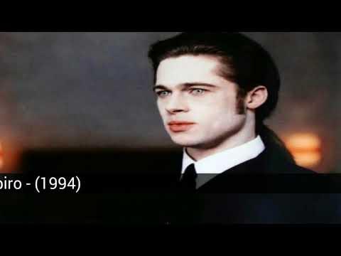 Las mejores películas de Brad Pitt