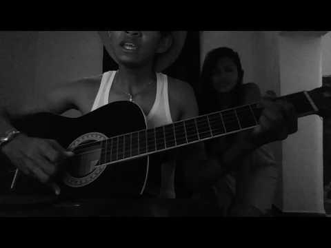 Cover   Dila ( Jyunii ft kim'jah ) Mahery & Ny Ando