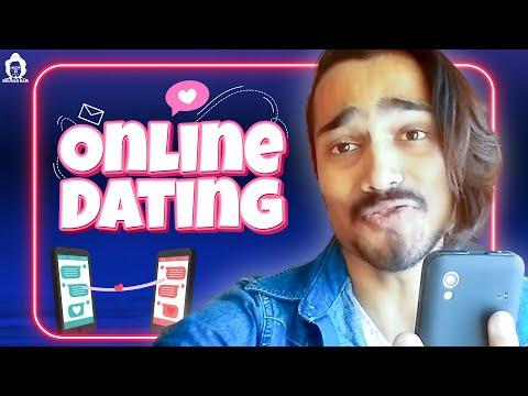 BB Ki Vines- | Online Dating |
