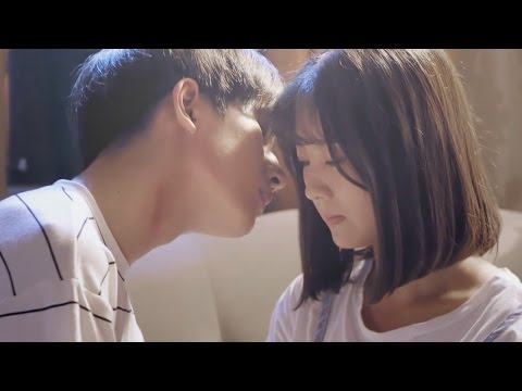 God of study korean drama ep 1 eng sub