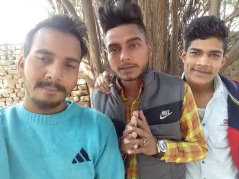 Reply To Salute Vajde Sing By Happy Atwal