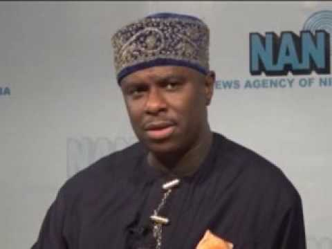 Nimasa On National Carrier