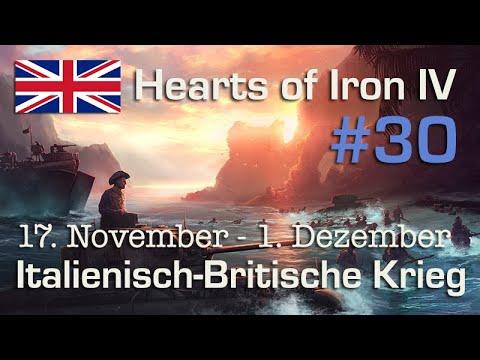 let's-play-hearts-of-iron-4---großbritannien-#30:-der-italienkrieg-17.11.---1.12.-(deutsch-/-elite)