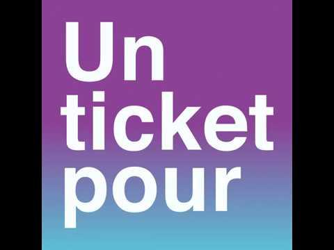 ManpowerGroup France met au défi les start-up RH
